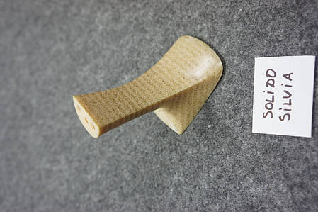 Жіночий Каблук пластиковий SILVIA h-8,8 див., фото 2