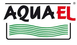 Уф-стерилізатори Aquael (Польща)