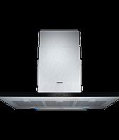 Кухонная островная вытяжка Siemens LF98BA572