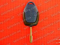 Ключ Ford 1499172