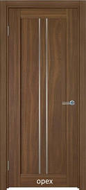 Двері міжкімнатні Релікт модель Арте Твінс