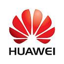 Запчастини Huawei
