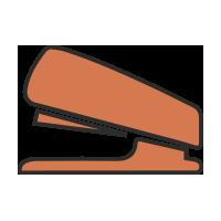 Крепежный инструмент