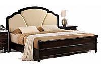 Кровать Легаси