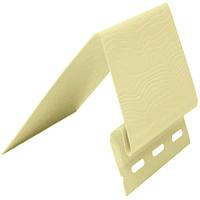 ОПТ - Сайдинг FASIDING Профиль околооконный 14 см, фото 1