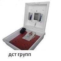 """Инкубатор """"Рябушка"""" (70 яиц,)цифровой дисплей"""