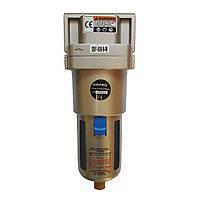 """Фильтр очистки 1"""" Air Pro SBF-500-8-M"""