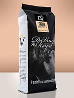 Кофе Арабика. Da Vinci Crema, 1кг