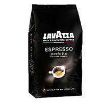 Кофе эспрессо. Caffe Espresso perfetto,1кг