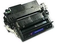 Картридж HP Q7551X первопроходный (не оригинал)