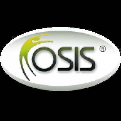 OSIS MASSAGE TECHNOLOGIES