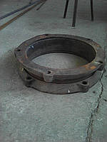 Муфты «Жибо»-400 мм