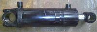 Гидроцилиндр подъема навески 125х50х250