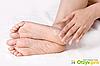 мазь от грибка Tinedol Тинедол (Tinedol) Лечение и профилактика грибка на ногах В наличии, фото 8