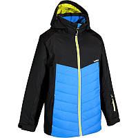 Куртка детская лыжная Wedze