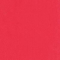 Лист вспененного материала FOAM EVA - Коралловый, 1 мм, размер 50x50 см
