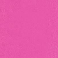 Лист вспененного материала FOAM EVA - насыщенный розовый, 1 мм, размер 50x50 см
