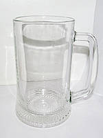 Кружка для пива ОСЗ Ладья 02c1008 500мл