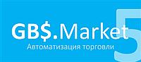 GBS.Market программа для кафе бара кофейни