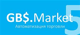 Программа для кафе баров | Кофейни | GBS.Market