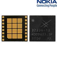 Усилитель мощности SKY77336-21 для Nokia 510 Lumia, оригинал