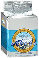 Дрожжи сухие Nevada 0,5 кг