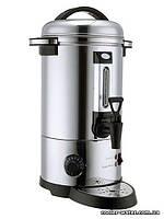 Электрокипятильник Gastrorag DK-LX-100
