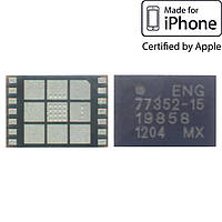 Усилитель мощности SKY77352-15 (GSM/GPRS/EDGE) для Apple iPhone 5, оригинал