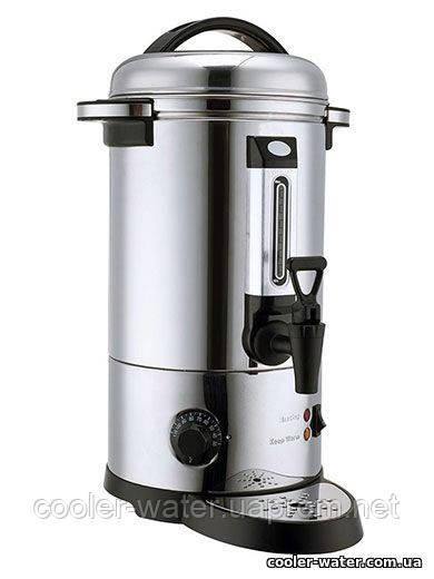 Электрокипятильник Gastrorag DK-LX-300