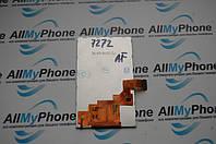Дисплей для мобильного телефона Samsung S7270 Galaxy Ace 3 / S7272 Galaxy Ace 3 Duos
