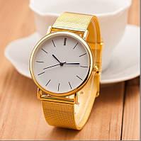 Женские наручные часы Geneve