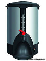 Электрокипятильник Gastrorag DK-40 Кофеварка, фото 1