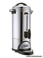 Электрокипятильник Gastrorag DK-DIS-200