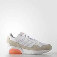 Кроссовки женские Adidas Run9TIS AW4927