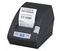 Как выбрать чековый принтер?