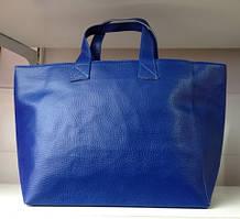 Женская стильная сумка
