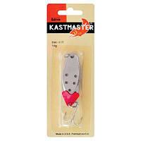 Кастмастер 14g 20штук\упаковка (Арт. WSI51271-2)