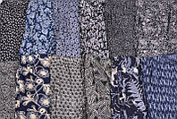 Летние брюки галифе БАТАЛЫ р50-56