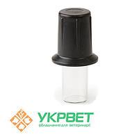 Кювета к цифровому фотоколориметру Sperdens-Pro