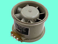 Вентилятор ЭВ-0,7-3660