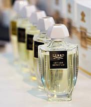 Creed Acqua Originale Vetiver Geranium парфюмированная вода 100 ml. (Тестер Крид Аква Ветивер Гераниум), фото 3