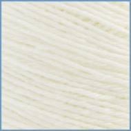 Пряжа для вязания Valencia Simba цвет-003