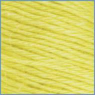Пряжа для вязания Valencia Simba цвет-006