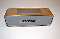 Портативный динамик BOSE S815 #2