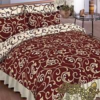 Комплект постельного белья PC4573n