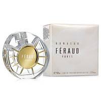 Feraud Bonheur  75ml женская парфюмированная вода (оригинал)
