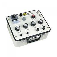 Прибор универсальный измерительный ПрофКиП Р4833-М1