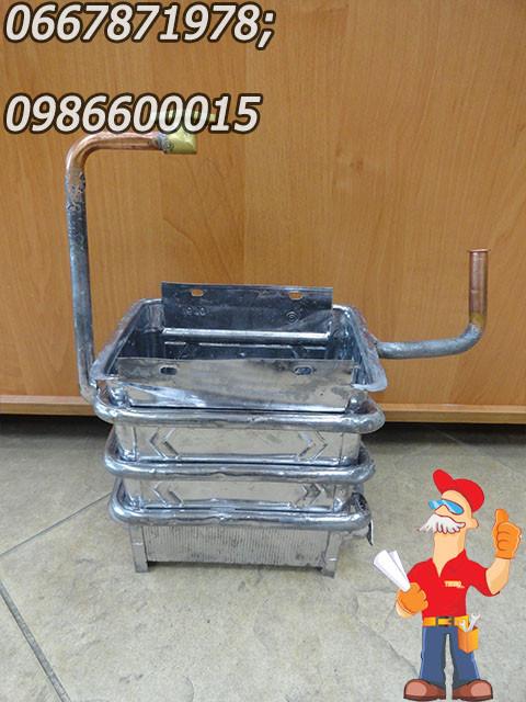 Теплообменник впг 10е купить в Пластинчатый теплообменник Sondex S86 (пищевой теплообменник) Анжеро-Судженск