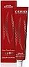 Крем-краска 3/0 Темно-коричневый Color Explosion Cehko Германия, фото 2