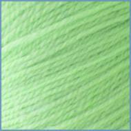 Пряжа для вязания Valencia Simba цвет-064